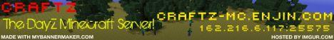 CraftZ