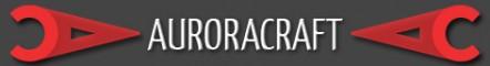 AuroraCraft v7.0 | Factions