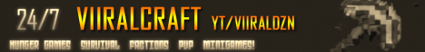 ViiralCraft