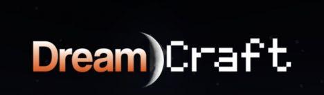 Dreamcraft.org