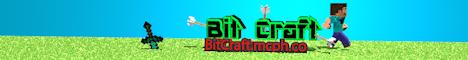 BitCraft