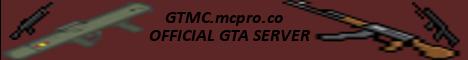 GrandTheftMinecraft GTA in MINECRAFT!
