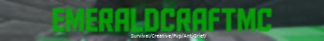 EmeraldCraftMC