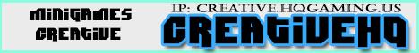 Creative HQ