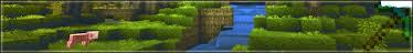 BattleOfGodZ Minecraft Server [1.6.4]