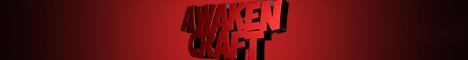 AwakenCraft | Prison