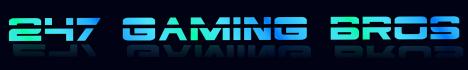 247 Gaming Server