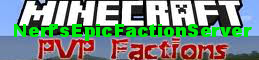 TheFusionNetwork -  Factions - No Lagg- 30 Slots