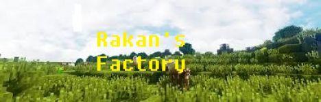 Rakan's Factory V1