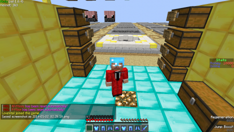 need builders and staff with skype