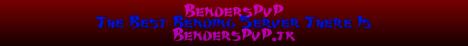 BendersPvP
