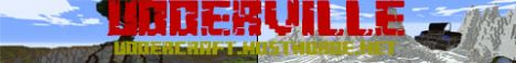 UdderVille - 【Creative】 - 【Survival】 - 【Minigames】 Recruiting Qualified Staff and Builders