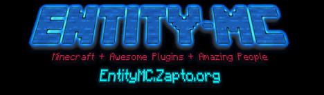 Entity_MC