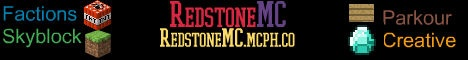 RedstoneMC