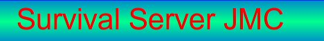 The JMC server