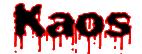 KaosCraft