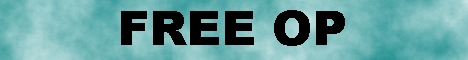EnderCraft! [Factions] [PvP] [Economy] [NO RAIN]