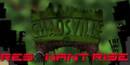 A ChaosVille Server : Needs People!