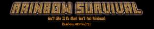RainbowSurvival