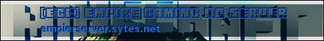 Empire Gaming Comunity EGC