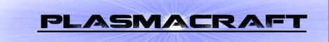 PlasmaCraft 24/7