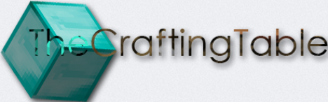 [1.2.5] - †HECRAFTING†ABLE - 42 SLOTS • NO WHITELIST • FACTIONS • ECONOMY • ANTI-GRIEF