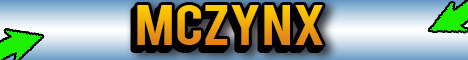 McZynx.com Hardcore soup pvp server