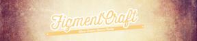 ~FigmentCraft~ Disneyland esq. Server! Play Minigames! Earn Points!