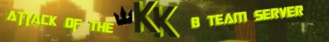 BteamKingKraft