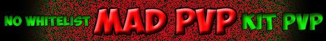 MADPVP - Play Kit pvp