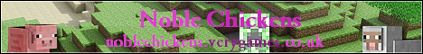 NobleChickens - Factions - Drugs - Faction Mobs - New Mobs