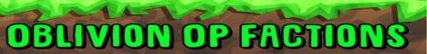 Oblivion OP Factions (Havoc OP PvP Factions REVAMP)