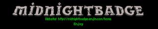 MidnightCraft