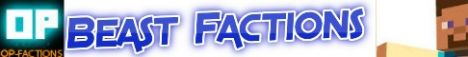 Beast FactionZ - play-factions.beastmc.com