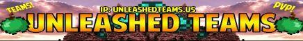UnleashedTeams