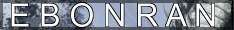 Build Server | Ebonran