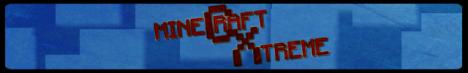 Minecraft Xtreme