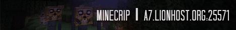 MineCrip