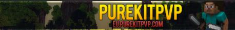Pure Kit PVP