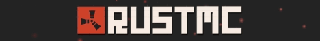 RUSTMC: Rust in Minecraft BETA