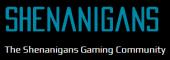 Tekxit Minecraft Shenaniganing!