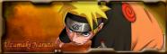 Naruto Server