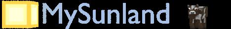 MySunland