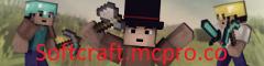 Softcraft.mcpro.co