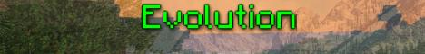 Evolution Experiment Server