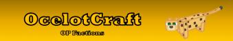 OcelotCraft