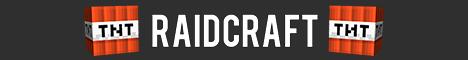 RaidCraftCo