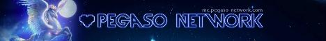 Pegaso-Network