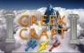 GreekCraft