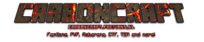CarbonCraft!  [Cracked] [24/7] [Mobarena] [CTF] [Spleef] [double jump[